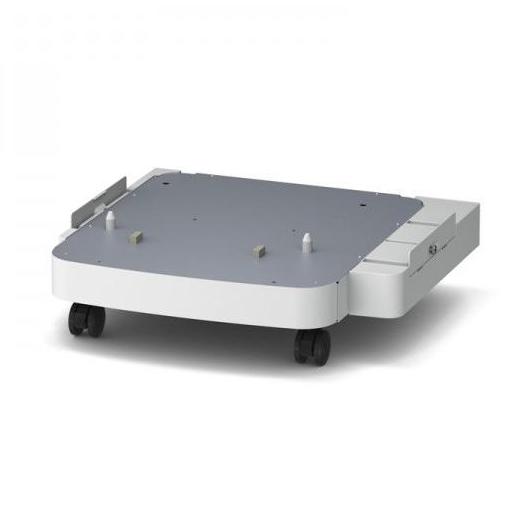 Опция OKI Caster Base-MC853/MC873/MC883