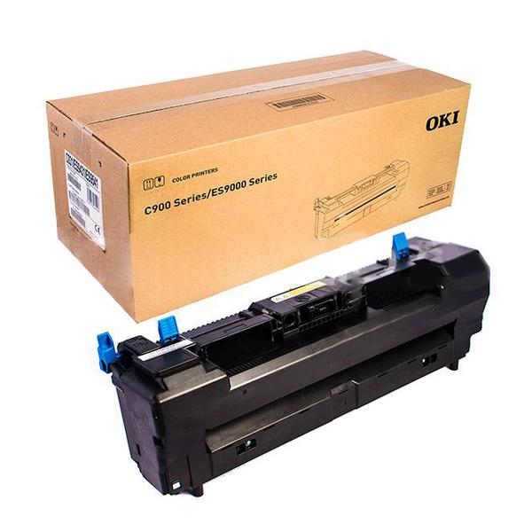 Печка OKI 45531113 для C911, C931, Pro9431, Pro9541, Pro9542