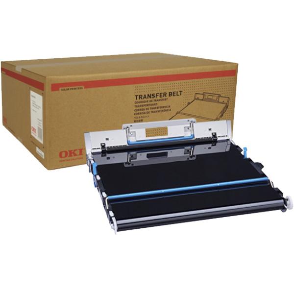 Ремень OKI 42931603 для C9600, C9650, C9655, C910