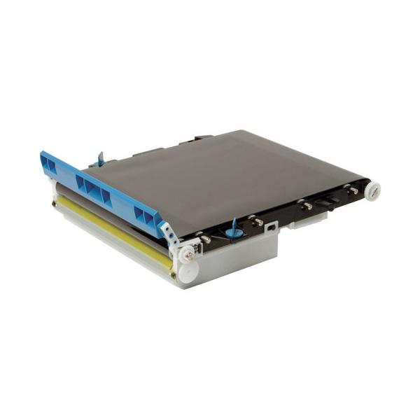 Ремень OKI 44341902 для C610, C711, C711WT, Pro6410 Neon, Pro7411WT