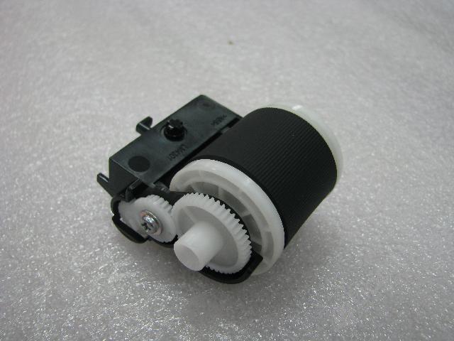 Ролик захвата бумаги из кассеты в сборе для Brother LM4300001