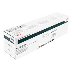 Тонер-картридж OKI 44574705 для B411, B431, MB471 (3,000 стр.)